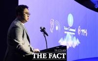 [TF포토] 엔씨소프트, 리니지M 세 번째 에피소드 '이클립스' 공개