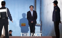[허주열의 정진기(政診器)] '김경수 구하기' 민주당 '뺄셈 정치' 그림자