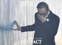 [TF현장] MB 보석 놓고 법정 공방…검찰