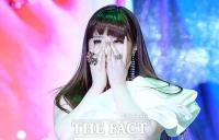 [TF댓글뉴스] '4년 만의 컴백' 박봄, 누리꾼은 '응원 봇물'