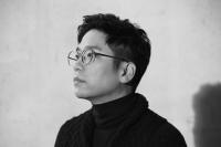 '음유시인' 이적, 15개월 만에 '흔적 part 2'로 컴백