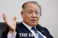 [TF인터뷰] 1세대 대북사업가 서승우