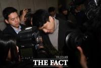 버닝썬 대표 영장기각 판사에 누리꾼들 '분노'