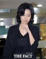 [강일홍의 연예가클로즈업] 이매리의 '미투 역습' 해프닝, 무엇을 남겼나