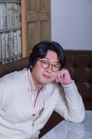 [내가 본 '김윤석'] 31년차 배우가 '미성년'으로 신인 감독이 됐을 때