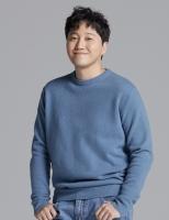 김대명, 現 소속사 프레인 TPC와 재계약...'의리'