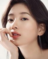 JYP 떠난 배수지, 매니지먼트 숲과 전속 계약 체결
