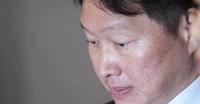'항공 업계 거목' 조양호 회장 마지막 길…정재계 주요 인사 함께(종합)