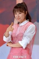 최강희, 신생 기획사 매니지먼트 길과 전속계약 체결