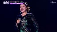 [강일홍의 연예가클로즈업] '미스트롯' 대박 행진, 기성가수들 '긴장과 자성'