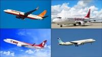 중국으로 날아오를 채비 마련 LCC…누가∙어디로∙몇회 가나?