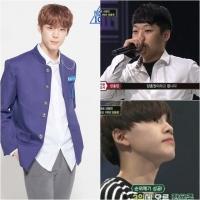 [TF포커스] 윤서빈→양홍원까지...오디션 프로그램, '검증의 한계'