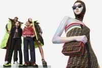 콧대 높은 명품, 유독 한국에서 '최초' 매장 선보이는 이유는