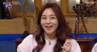 '어부바→뽀뽀까지'...'해투4' 정다은, '♥조우종'과 벌인 애정행각은?