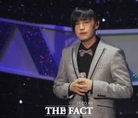 [TF포커스] 이수 하차요구 vs 지지성명, '성매매 주홍글씨' 이번에도?