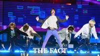 [TF포토] NCT DREAM, '만찢남'의 정석