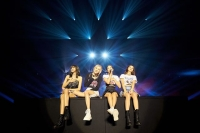 블랙핑크, 첫 유럽 투어+공영방송 보도...