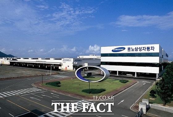 르노삼성 노조, 임단협 잠정합의안 부결…반대 51.8%