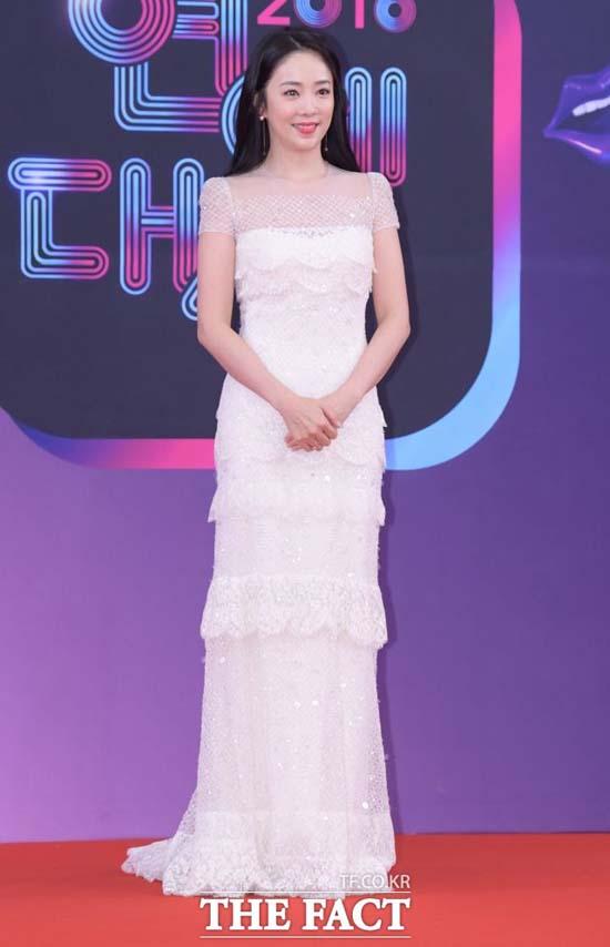 박은영 아나운서의 결혼 소식을 보도한 YTN Star는 예비 신랑은 3살 연하의 일반인이라고 했다. /김세정 기자