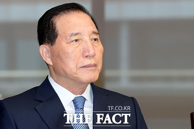 김규영 효성 사장