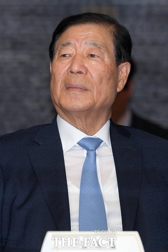 주원식 KCC 부회장