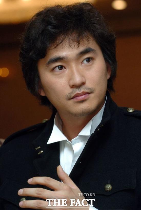 김석훈이 오는 6월 1일 새신랑이 된다. /더팩트DB