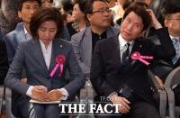 [TF이슈] 양정철-서훈 회동, 한국 '총공세'… 민주