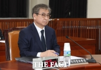 서훈 국정원장 내주 UAE 방문…피랍 한국인 석방지원 사의