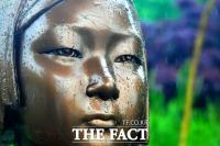 [포토기획]낙서에 신음하는 문화유산…'눈으로 지켜주세요'