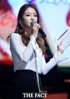 '류현진♥' 배지현 누구? #아나운서 #슈퍼모델 수상 #서강대 졸업