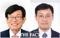 文대통령, 靑 경제라인 동시 교체…정책실장 김상조·경제수석 이호승