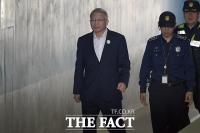 [송은화의 낭중지추]양승태 재판의 '역설', '긍정적 영향'도 있다