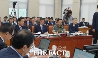 [TF현장] 여야, '북한 목선 귀순' 질타… 軍