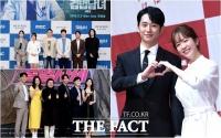 [TF기획-방송가 新지각변동③] 치열한 드라마 시장, '편성' 아닌 '작품' 먼저(인터뷰)