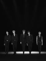 크나큰, 새 소속사 찾고 새 출발…15일 컴백