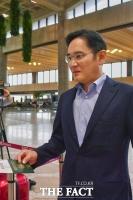 [서재근의 Biz이코노미] 일본 무역 보복 정·재계 해법 찾기, 진정한 합이 필요하다