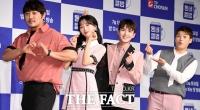 [TF포토] 구수한 음악여행 이야기…TV조선 예능 '동네앨범'