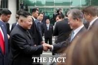 [TF초점] 판문점 회동 후 대답없는 北… 남북대화는 언제쯤?