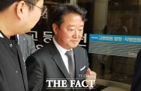 '차명주식' 이웅열 전 코오롱 회장, 18일 1심 선고…인보사 사태 언급할까