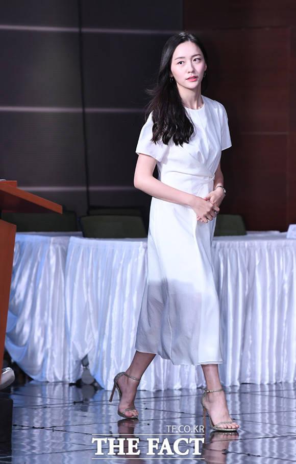 배우 박지현