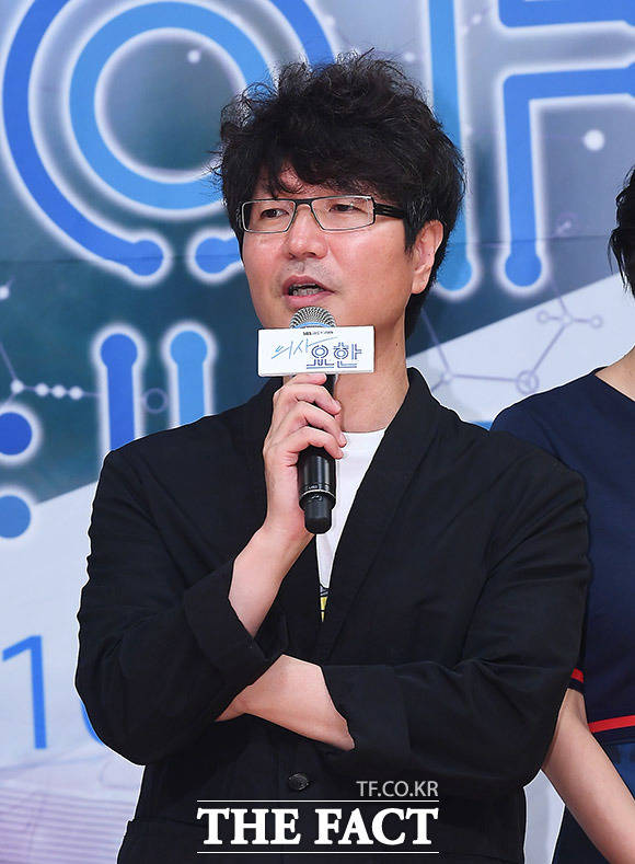 조수원 감독
