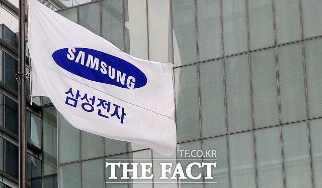 삼성전자, 협력사에 '일본산 소재·부품 90일치 확보해달라' 요..