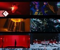 '데뷔 D-5' CIX(씨아이엑스), '무비 스타' MV 티저로 기대감 UP