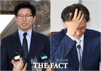[TF이슈] 김문수