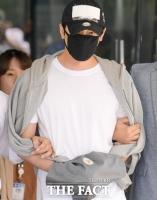 [강일홍의 연예가클로즈업] '성(性)-마약' 연루 연예인 설 땅 없다