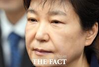 [TF이슈] 박근혜 전 대통령 2심 완료…총 징역 32년