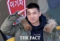 [TF초점]'논란 대폭발' 빅뱅, 대성까지 온 폭탄
