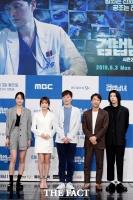 '검법남녀 시즌2', 충격 반전으로 종영…궁금증+시청률↑