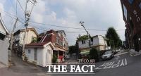 [TF사진관] '일제 잔재? 역사적 가치?'…적산가옥의 두 얼굴