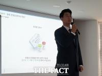 [짚어보자! ②] 인보사 소송 산적한 코오롱